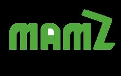 Mamz-Start With Sunnah