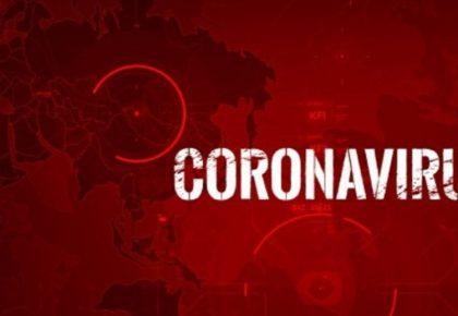 """""""Nak Cepat Matikan Virus COVID-19, Sabun Tangan 20 Saat Sebelum Sentuh Bahagian Muka.."""""""