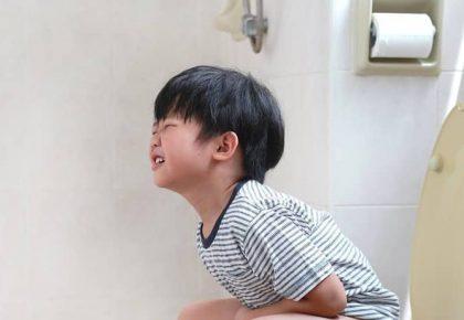 'Sembelit Bukan Penyakit'- Doktor Kongsi 3 Cara Elak Sembelit Anak Tanpa Guna Ubat