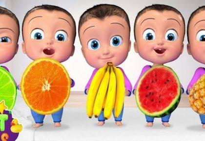 5 cara nak tingkatkan imun anak-anak kita, barulah susah dapat penyakit!